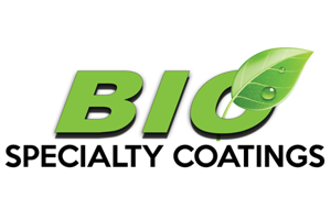 Bio Specialty Coatings