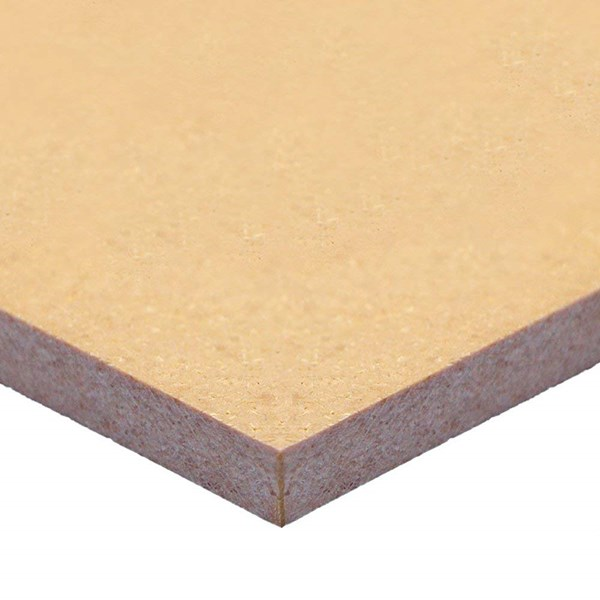 3/4 PARTICLE BOARD COMERCIAL#5325