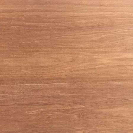 3/4 MARINE PLYWOOD