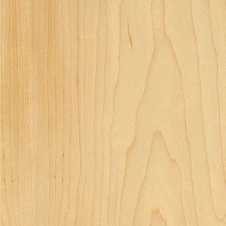 1/8 MAPLE MDF CORE