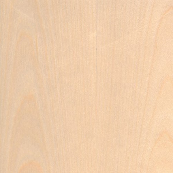 3/4 D3 BIRCH DOMESTIC