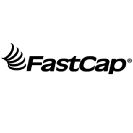 Fastcap Products