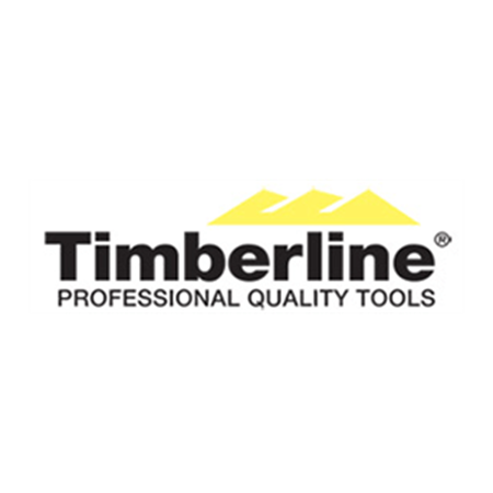 Timberline Products